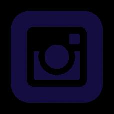 Instagram Накрутка Лайков (от 100)