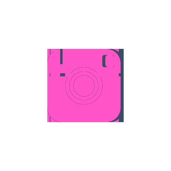 Instagram Подписчики