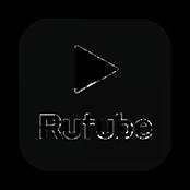 Rutube - Просмотры (100 шт 4р)