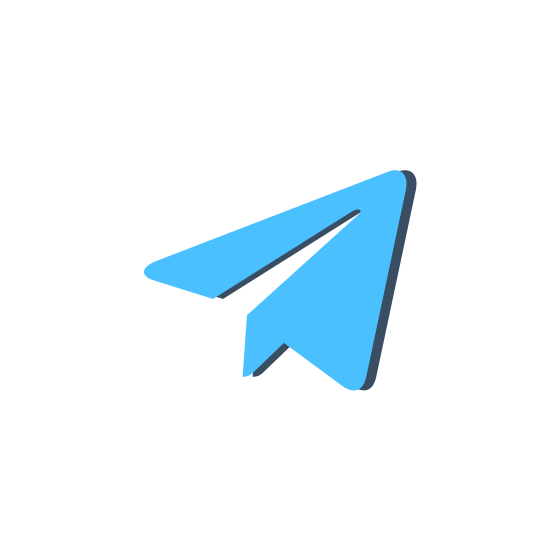 Telegram Подписчики