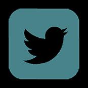 Twitter - Ретвиты боты (100 шт 71р)