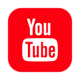 Продвижение канала Youtube c 5ac.ru