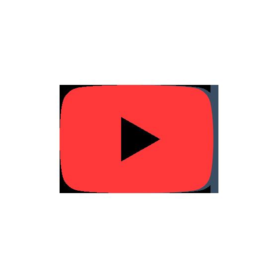 Youtube Лайки